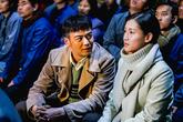 2018年度品质大戏《那些年,我们正年轻》北京卫视开播