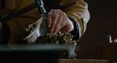 第3集 一甲子的小铜匠