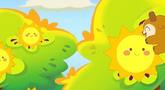 第12集 种太阳