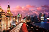 上海元旦将交通管制:外滩新天地区域限行