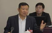 政协委员李健:力争在2021年向用户交付首架C919
