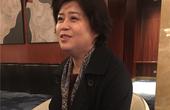 全国政协委员于欣伟:应尽快建立游戏分级制度