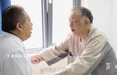 82岁老人要给他下跪,同为医生更知彼此难处