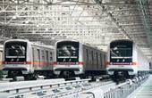燕房线无人驾驶快一年了 北京地铁还有哪些黑科技
