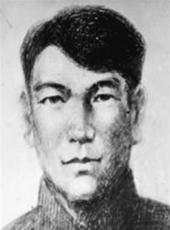 王平章:优秀的红军政治工作领导者