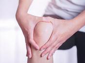 经常锻炼肌肉 保护半月板