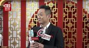 """""""生逢""""四兄弟登北京台春晚 看老三怎么说"""