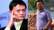 他被马云送进监狱,5年后再创业,融资超6个亿!