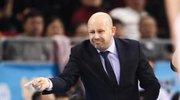 假如辽宁男篮的主教练是雅尼斯  总冠军有戏吗?