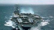 """美国海军声称南海""""自由航行""""已持续70年,这个说法真的是很微妙"""