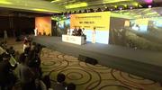 第九届北京国际电影节 北京市场全面扩容力促发展