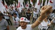 瞒天过海,日本竟然暗藏四艘航母!
