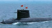 中国这项技术已突破,成功装舰后,常规潜艇要让位战略核潜艇
