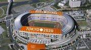 东京奥运会乒乓球门票价格飞涨,日本人说是因为大家都喜欢乒乓球