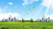 经济统计数据造假可能导致环保形势被误判