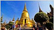 """泰国旅游:泰国大妈让中国小伙再娶个""""小老婆"""",小伙立马羞涩了"""