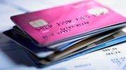 这6个信用卡的隐藏功能只有少数人才知道,赶紧收藏吧!