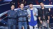 演艺群英会:2018《中国好声音》,你看了嘛?