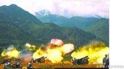 解读:省军区司令和集团军军长的级别一样大?没那么简单!