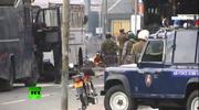 斯里兰卡发生第九次爆炸!无人员伤亡