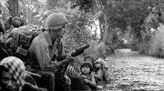 中国在越南战争是帮助了越南多少,中越战争因何而起
