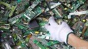 泰国:六个月内禁止进口超400种电子废物,两年内禁止进口废塑料