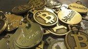 第六套人民币是数字货币?第五套人民币永不退市?
