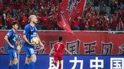 奥斯卡传射武磊领跑射手榜,上港2-0拿下苏宁,赢球原因在这?