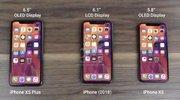 倒计时1天!这就是苹果新手机!