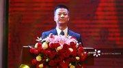 束昱辉力挺丁勇:他对俱乐部非常忠诚 成绩不佳跟他无关