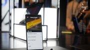 三星 Galaxy Note9 国行版发布:更低的价格是最大惊喜