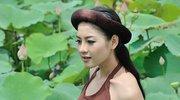 越南女人特点:关于越南妹子的那些特点总结