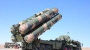 俄武器说到就到,叙军实力更强,以色列放话将全部摧毁