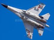 中国空军在装备24架苏35战机后 还会采购苏式战机吗?