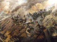 负重前行的中国炮兵-逼出来的超级火力输出
