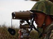 炮兵观测员报错一个数字 40发炮弹瞬间覆盖友军 两个连没了影