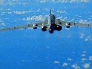 中国这款70吨级飞机不挂载任何武器:为何被美军列为不受欢迎机型