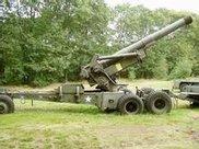 榴弹炮长得就很厉害了
