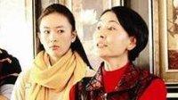 中国式婆媳的最大问题