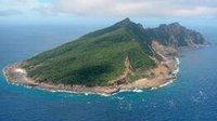 日古地图证实钓鱼岛属中国