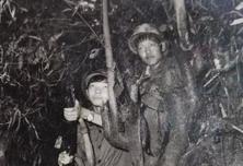 电影也拍不出来的芳华 爸妈爷奶辈的21岁原来是这样的