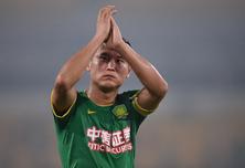 一个人的告别赛 再见 徐云龙!