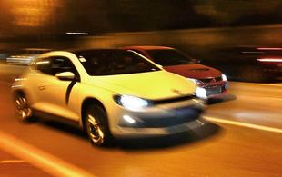 新司机喜欢开快车老司机反倒愿意慢下来 这是为什么?
