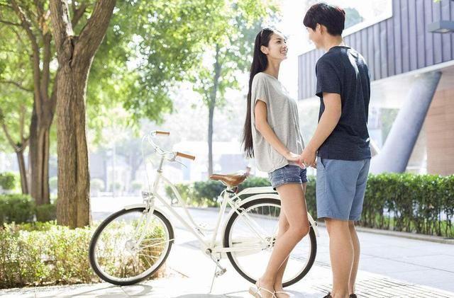 大学毕业后,我娶了东莞打工妹,产房外医生的话,让我想离婚