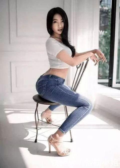 性感紧身裤 - ljm20008 - ljm20008的博客