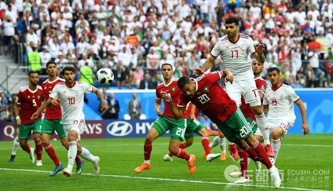 2018俄罗斯世界杯小组出线赔率小组赛积分排