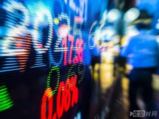 """澳门网络赌博第一公司:变局!中国经济现五大历史性变化,还有一头""""拦路虎""""!"""