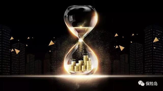 买保险为什么赶早不赶晚?