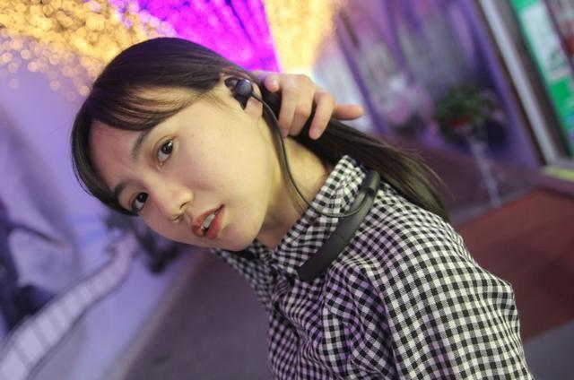 轻巧+高续航 Bose QC30主降噪蓝牙耳机想要吗
