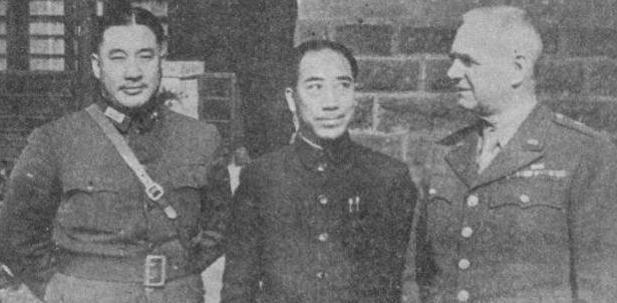 二战为了对付日本女间谍,戴笠用这三种方法鉴定,百试百灵!